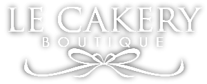 Le Cakery Boutique