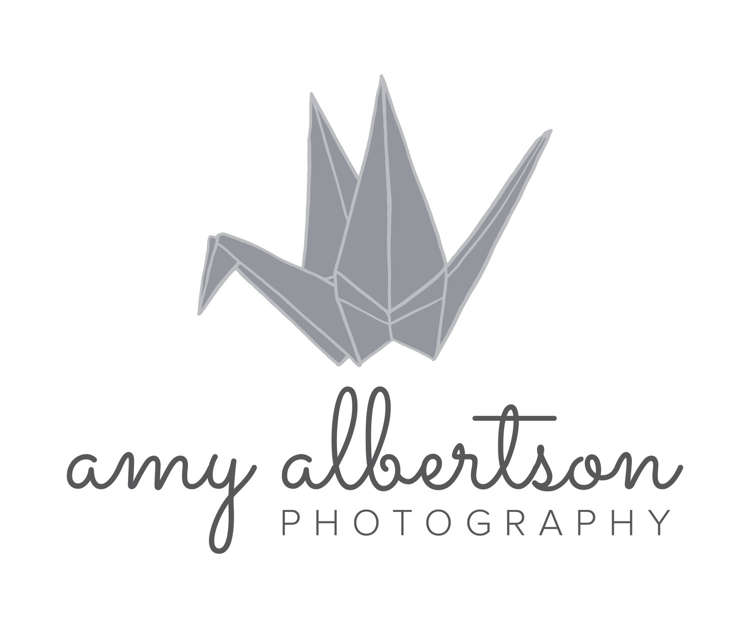 AMY ALBERTSON PHOTOGRAPHY