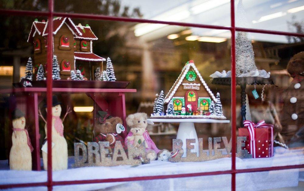 bakery blog 2.jpg