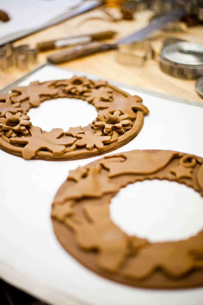 Bakery blog 4.jpg