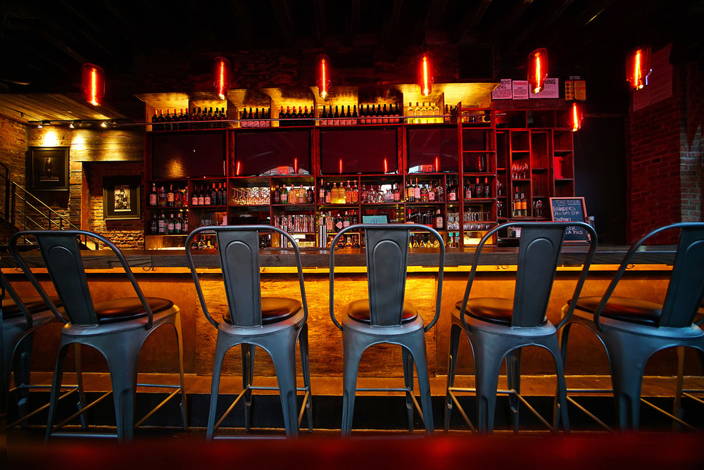 hideaway-seaport-bar-2.jpg