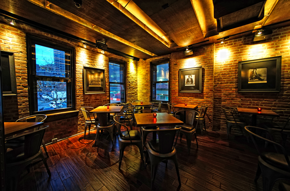 011, The Hideaway Seaport Restaurant and Bar.jpg