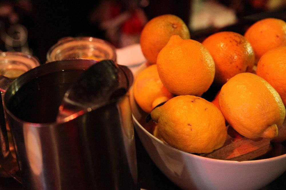 hideaway-tribeca-oranges.jpg