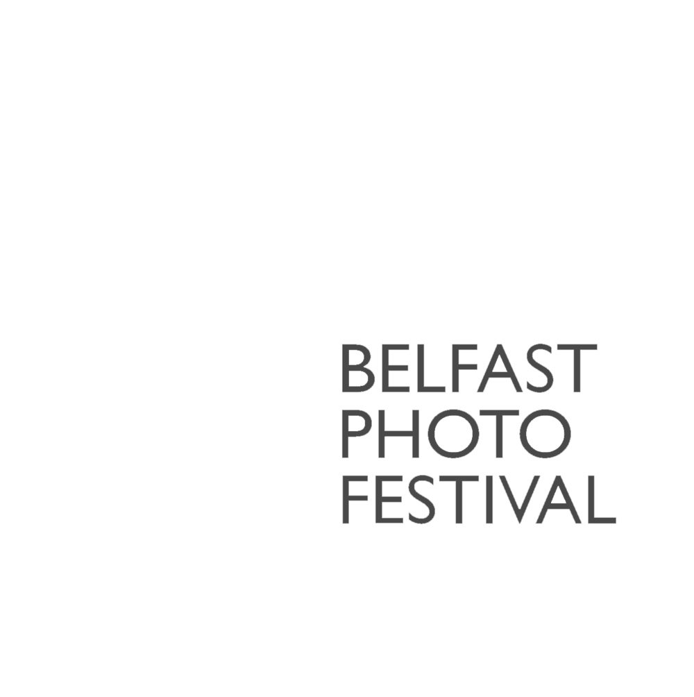 Belfast Photo Festival Youth Edition