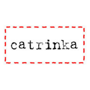 the-catrinka-project.jpg