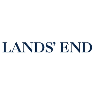 Lands-End-Logo.jpg