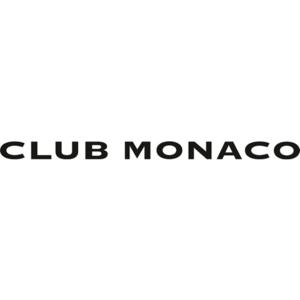 logo-club-monaco.png