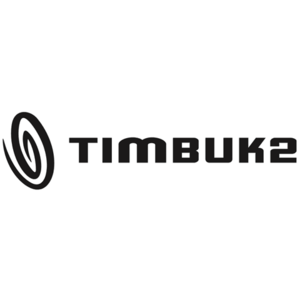 logo-timbuk2.png