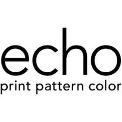 logo-echo-design.png