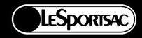 logo lesportsac.png