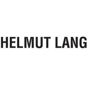 logo-helmut-lang.png