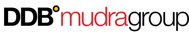 DDB-Mudra-logo.jpg