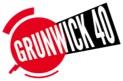 Grunwick logo.jpg