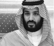 Muhammad bin Salman: