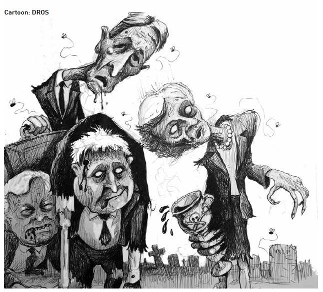 Zombie Tories.jpg