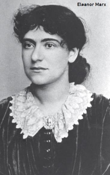 Eleanor Marx JPEG.jpg
