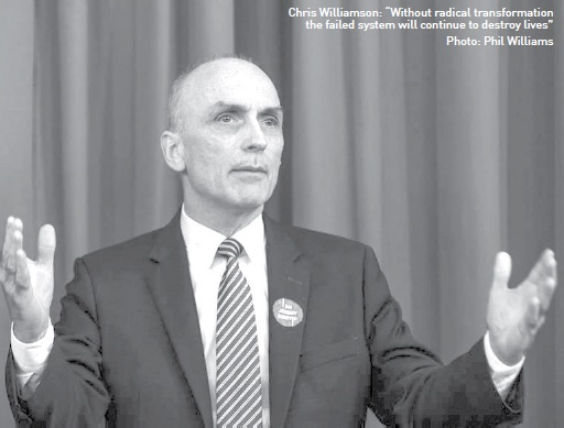 Chris Williamson.jpg