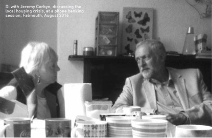 Coffey&Jeremyjpg.jpg