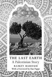The Last Earth.jpg