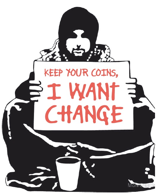 keep your coins jpg.jpg