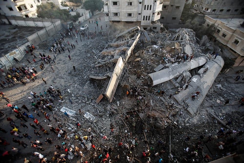 Gaza theatre jpg.jpg