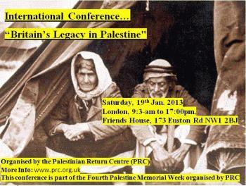 Britains legacy in palestine.jpg