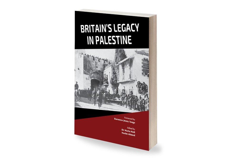 BritainsLegacyBookCover.jpg