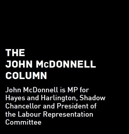 McDonnelllogo.jpg