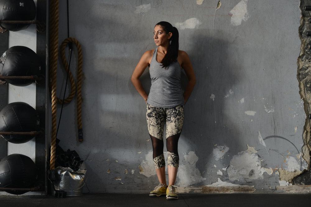 Stern Michelle fitness-24.jpg