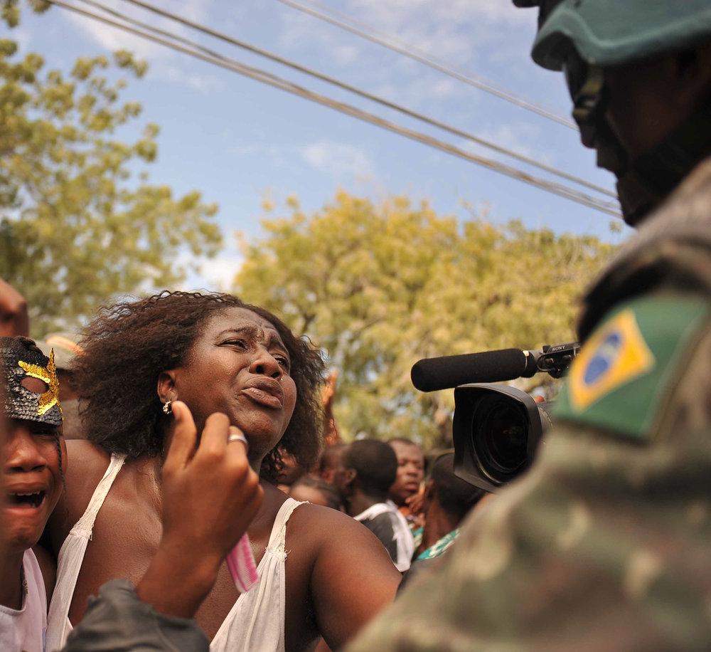 Stern Haiti-23.jpg
