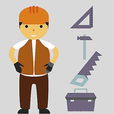 Set Fabricator