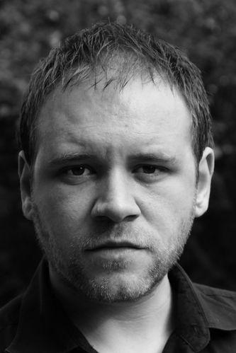 Gerard Jordan (Cricky)