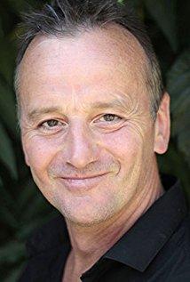 Paddy Jenkins (Turbo)
