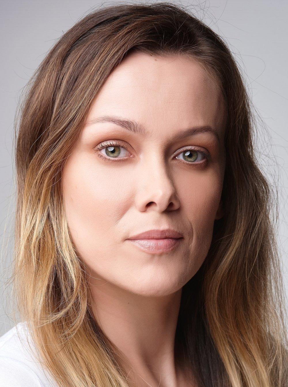 Bernadette Brown (LaLa)