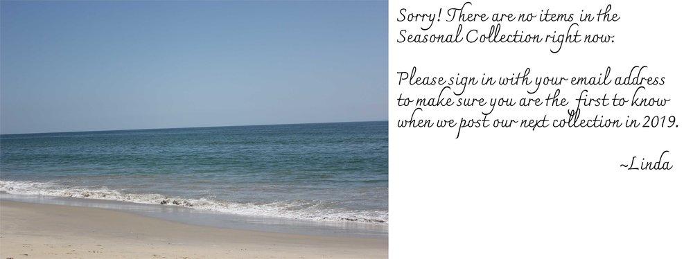 no seasonal collection - Copy jpg.jpg