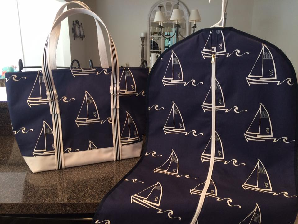 Welcome Navy Tote Photo.jpg