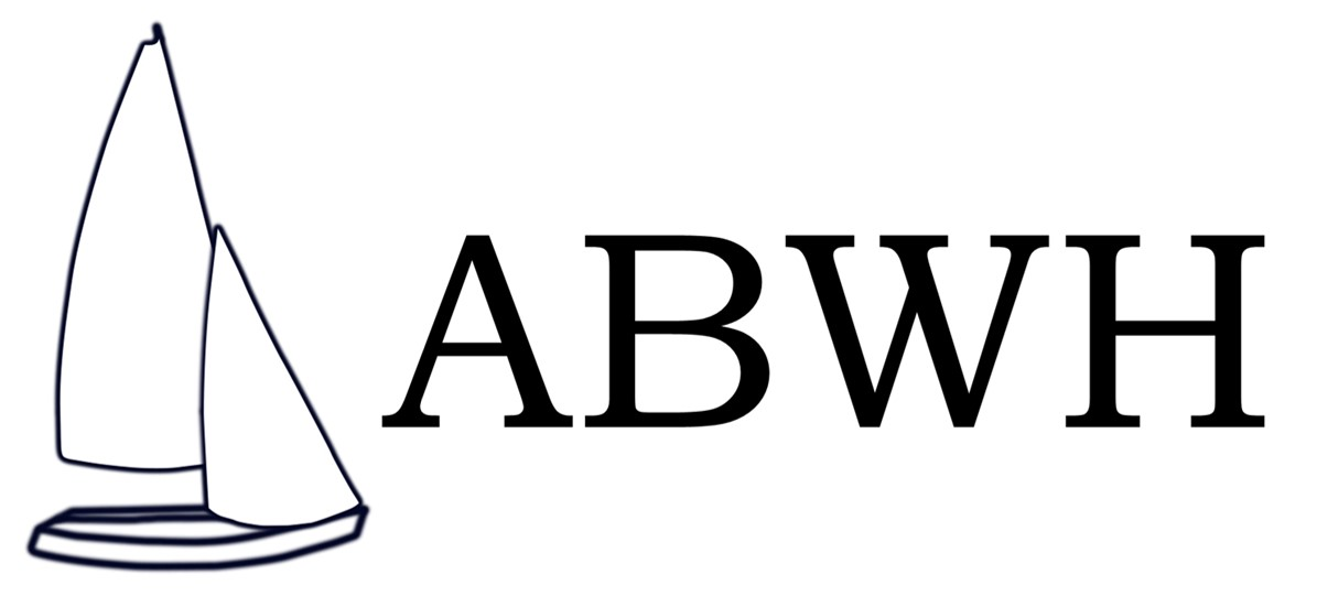 ABWH - Coastal Bags & Accessories