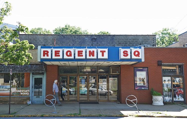 Resized_750EGidley-Regent-Sq-1.jpg