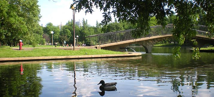 west-park-lake-masthead-715.jpg