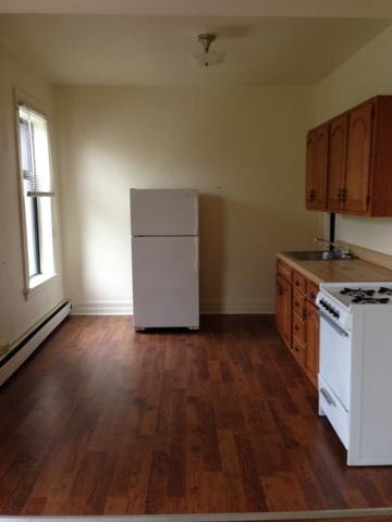 maryland front kitchen.jpg