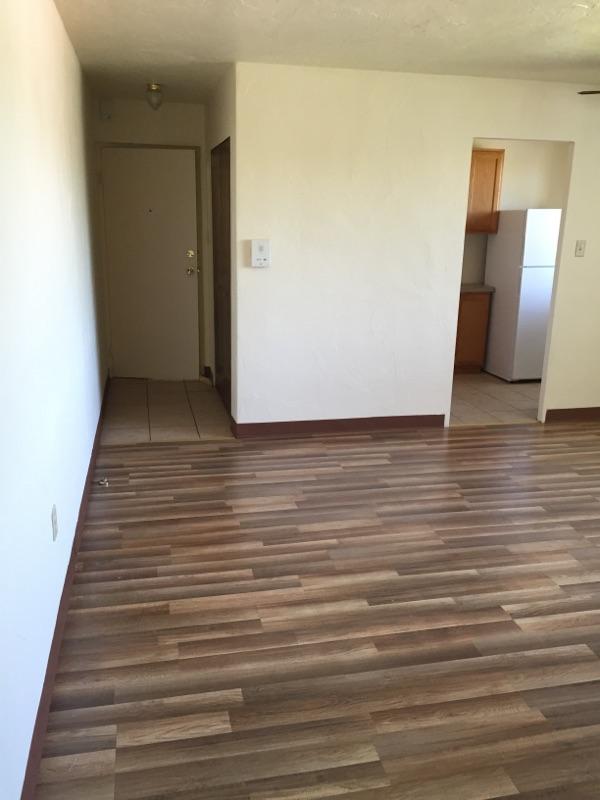 ingram 2bed living room.jpg