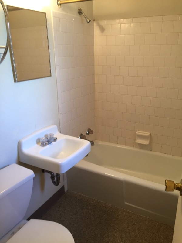 ingram bathroom.jpg