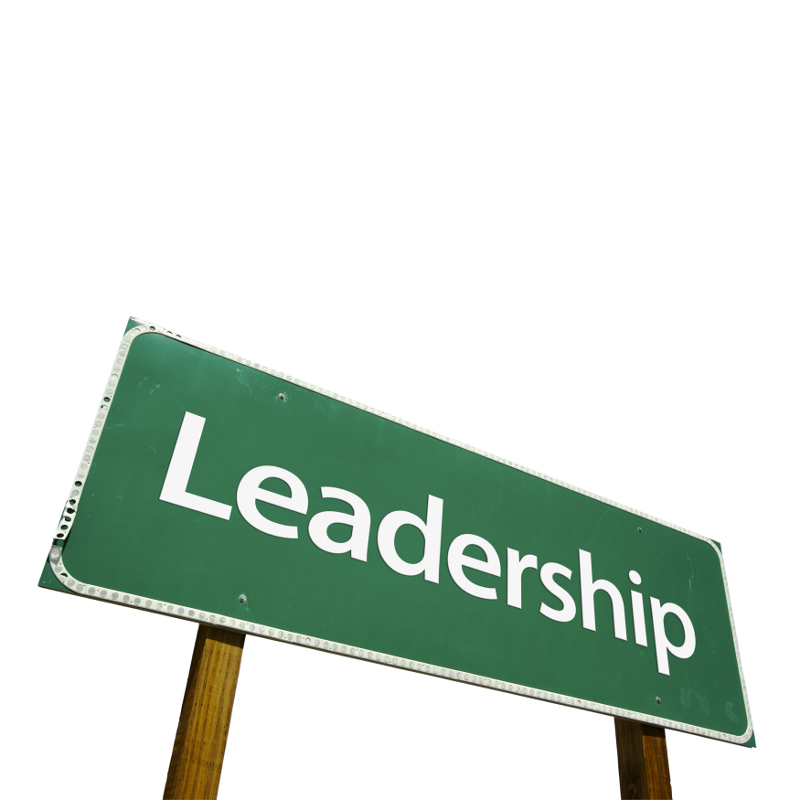 Leadership-plain1.jpg