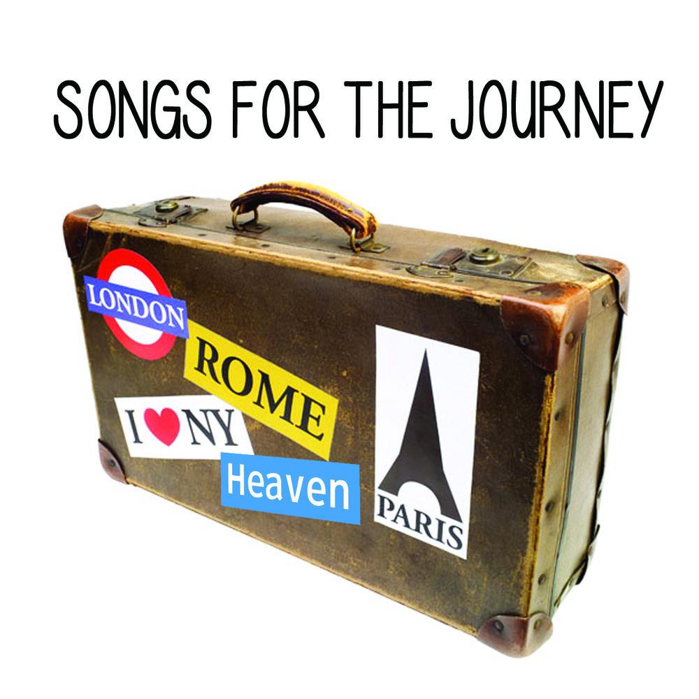 Songsforthejourney_front.jpg