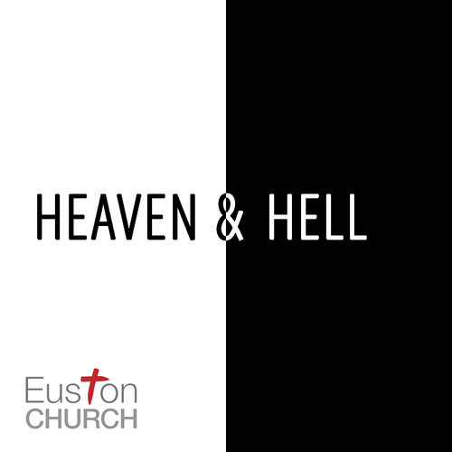 Heaven+and+Hell_front.jpg