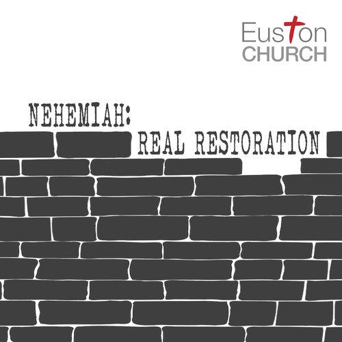 Nehemiah_front.jpg