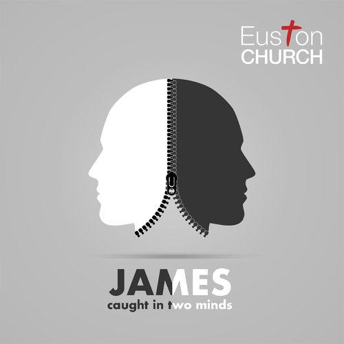 James_front.jpg