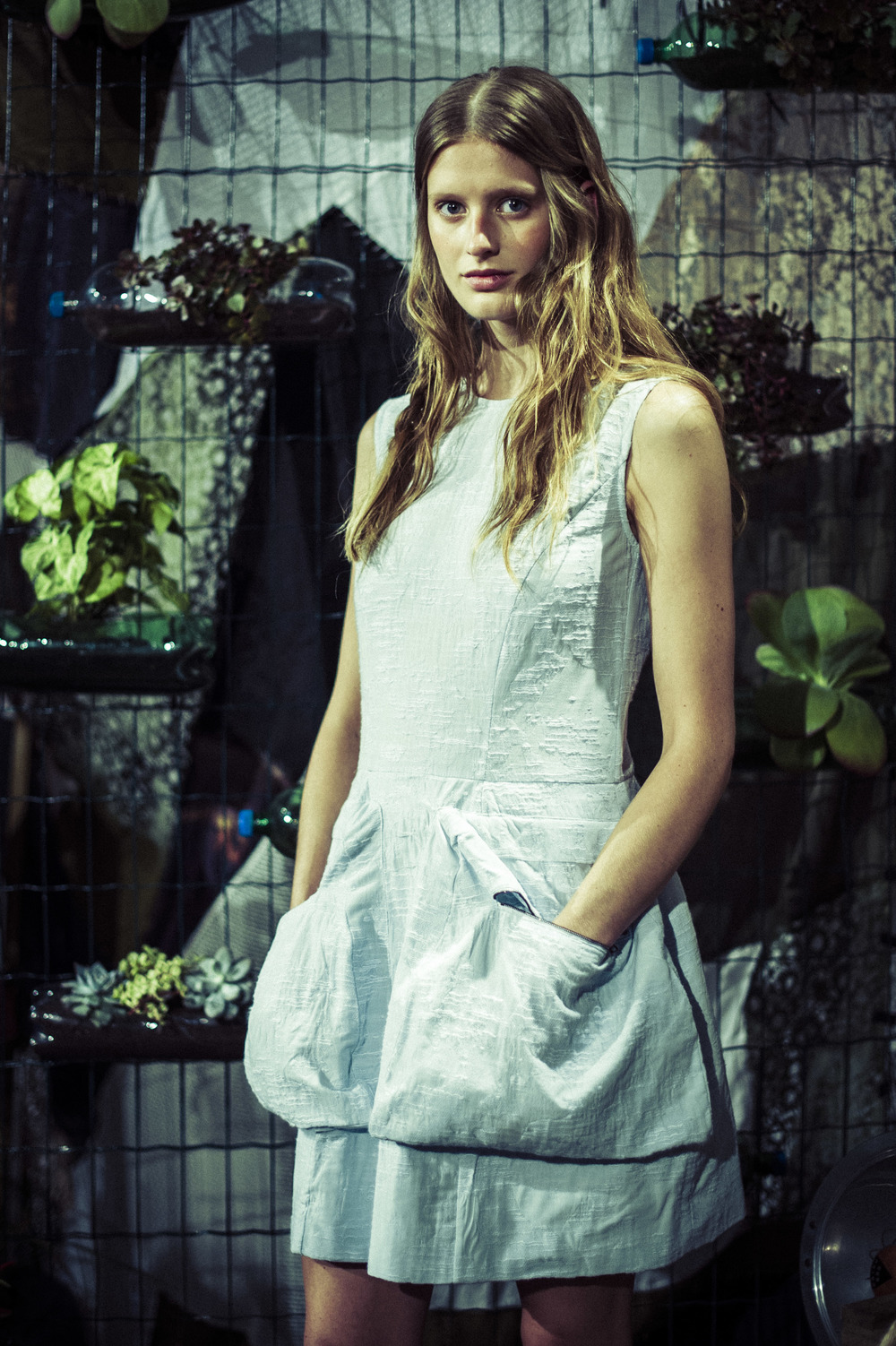 Danielle Romeril SS15 PRINT-7255.jpg