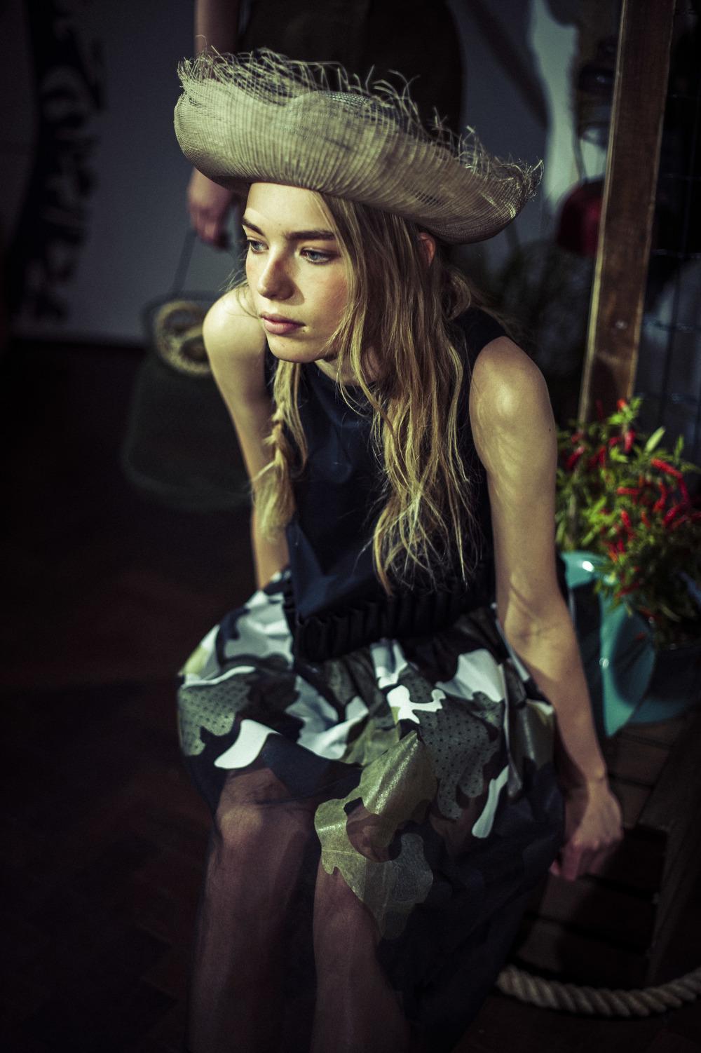 Danielle Romeril SS15 PRINT-7318.jpg