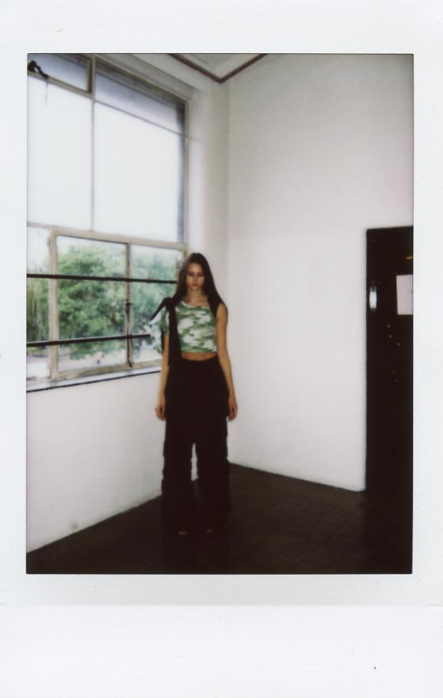 Danielle001.jpg